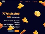 //is.investorsstartpage.com/images/hthumb/777club.club.jpg?3
