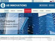 //is.investorsstartpage.com/images/hthumb/ab-innovations.net.jpg?11