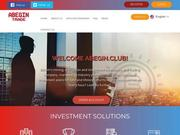//is.investorsstartpage.com/images/hthumb/abegin.club.jpg?3