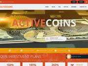 //is.investorsstartpage.com/images/hthumb/activecoins.club.jpg