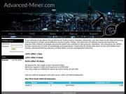 //is.investorsstartpage.com/images/hthumb/advanced-miner.com.jpg