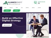 //is.investorsstartpage.com/images/hthumb/alliance-benefit.com.jpg?90