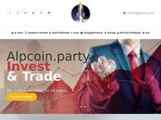 //is.investorsstartpage.com/images/hthumb/alpcoin.party.jpg