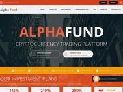 //is.investorsstartpage.com/images/hthumb/alphafund.club.jpg?3