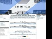 //is.investorsstartpage.com/images/hthumb/anrom.trade.jpg