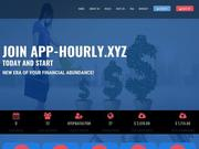 //is.investorsstartpage.com/images/hthumb/app-hourly.xyz.jpg