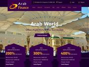 //is.investorsstartpage.com/images/hthumb/arabfinance.ltd.jpg?3