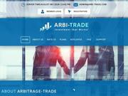 //is.investorsstartpage.com/images/hthumb/arbi-trade.com.jpg