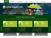 //is.investorsstartpage.com/images/hthumb/arox-fund.bid.jpg