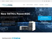 //is.investorsstartpage.com/images/hthumb/asicpower.net.jpg?13