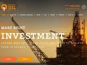 //is.investorsstartpage.com/images/hthumb/atlanticoil.biz.jpg?3