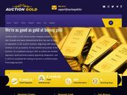 //is.investorsstartpage.com/images/hthumb/auctiongold.biz.jpg