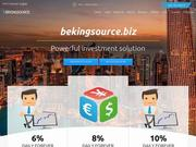 //is.investorsstartpage.com/images/hthumb/bekingsource.biz.jpg