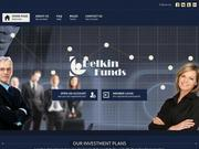 //is.investorsstartpage.com/images/hthumb/belkinfunds.com.jpg