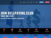 //is.investorsstartpage.com/images/hthumb/bellpaying.club.jpg?3