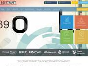 //is.investorsstartpage.com/images/hthumb/besttrust.pw.jpg?3