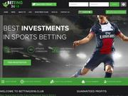 //is.investorsstartpage.com/images/hthumb/betting2018.club.jpg