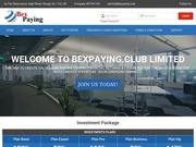 //is.investorsstartpage.com/images/hthumb/bexpaying.club.jpg?61
