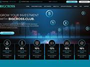 //is.investorsstartpage.com/images/hthumb/bigcross.club.jpg