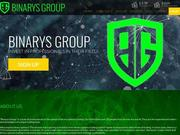 //is.investorsstartpage.com/images/hthumb/binarys.group.jpg