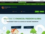 //is.investorsstartpage.com/images/hthumb/bip-financialfreedom.global.jpg