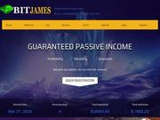 //is.investorsstartpage.com/images/hthumb/bit-james.trade.jpg