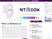 //is.investorsstartpage.com/images/hthumb/bitaeon.io.jpg?3