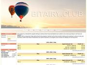 //is.investorsstartpage.com/images/hthumb/bitairy.club.jpg?60