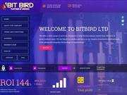 //is.investorsstartpage.com/images/hthumb/bitbird.club.jpg