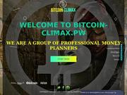 //is.investorsstartpage.com/images/hthumb/bitcoin-climax.pw.jpg?57