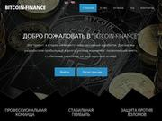 //is.investorsstartpage.com/images/hthumb/bitcoin-finance.store.jpg?13