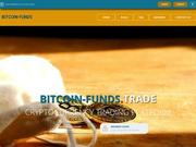 //is.investorsstartpage.com/images/hthumb/bitcoin-funds.trade.jpg