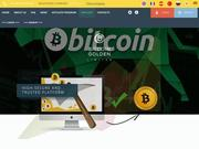 //is.investorsstartpage.com/images/hthumb/bitcoin-golden.com.jpg?3