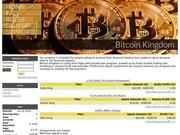 //is.investorsstartpage.com/images/hthumb/bitcoin-king.biz.jpg