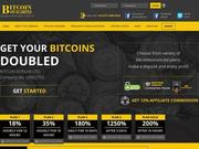 //is.investorsstartpage.com/images/hthumb/bitcoinbonum.ltd.jpg?3