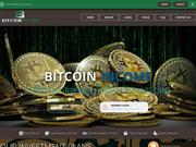 //is.investorsstartpage.com/images/hthumb/bitcoinincome.icu.jpg?3