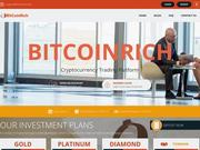 //is.investorsstartpage.com/images/hthumb/bitcoinrich.pw.jpg?3