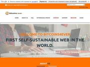 //is.investorsstartpage.com/images/hthumb/bitcoins4ever.io.jpg?3