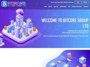 //is.investorsstartpage.com/images/hthumb/bitcorefunds.com.jpg?3