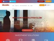 //is.investorsstartpage.com/images/hthumb/bitevolution.club.jpg?3