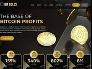 //is.investorsstartpage.com/images/hthumb/bitgolds.co.jpg?90