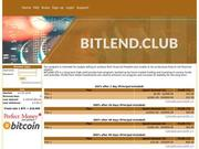 //is.investorsstartpage.com/images/hthumb/bitlend.club.jpg?57