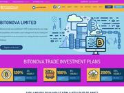 //is.investorsstartpage.com/images/hthumb/bitonova.trade.jpg