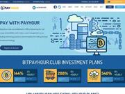 //is.investorsstartpage.com/images/hthumb/bitpayhour.club.jpg