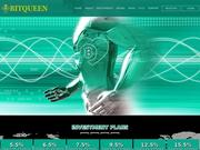 //is.investorsstartpage.com/images/hthumb/bitqueen.world.jpg?3