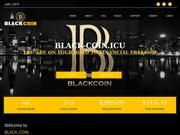 //is.investorsstartpage.com/images/hthumb/black-coin.icu.jpg?3