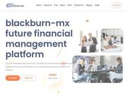 //is.investorsstartpage.com/images/hthumb/blackburn-mx.com.jpg?90