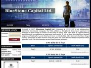 //is.investorsstartpage.com/images/hthumb/bluestonecapital.ltd.jpg