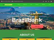 //is.investorsstartpage.com/images/hthumb/brazilbank.website.jpg