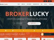 //is.investorsstartpage.com/images/hthumb/broker-lucky.win.jpg